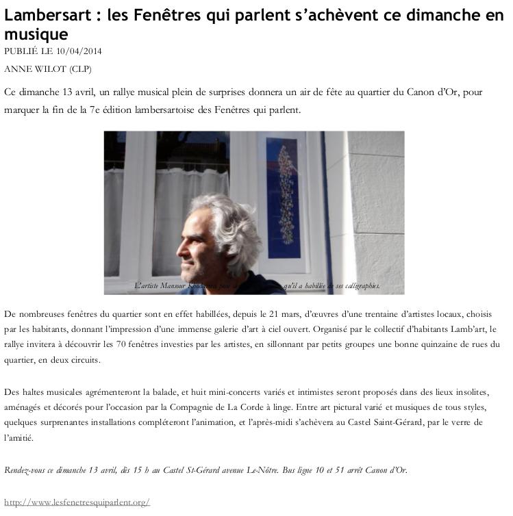 LesFenetresQuiParlent02-Lambersart-LaVoixduNord-2014